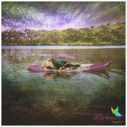 Adrift in a Daydream