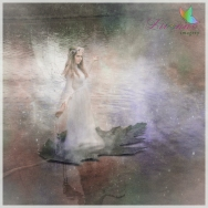 Upon a Faerie Tide