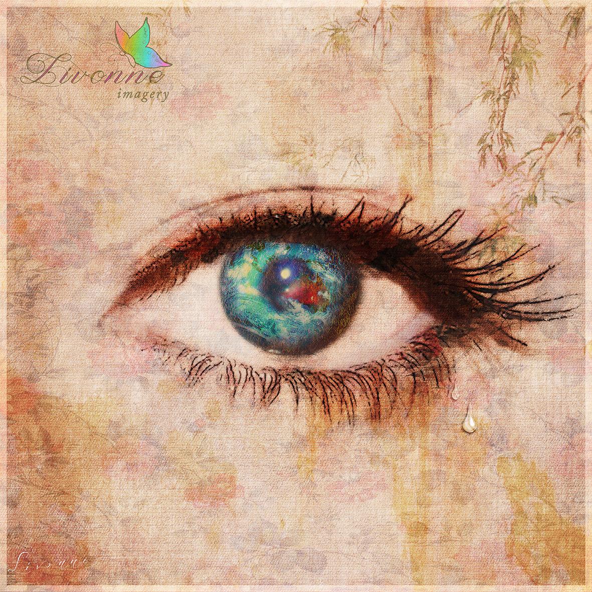 with Fresh eyes – Livonne Imagery