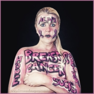 nine-years-cancer-free