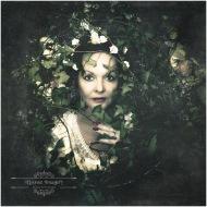 Livonne Imagery
