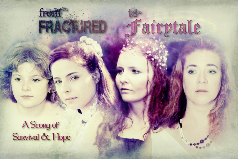 From Fractured to Fairytale